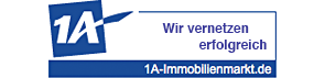 1A-Immobilien